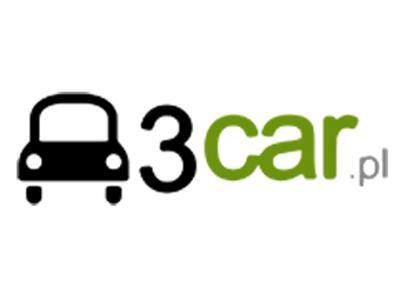 3car.pl - kliknij, aby powiększyć