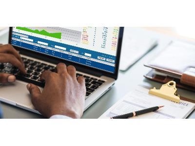 E-sprawozdania finansowe 2019