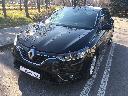 Fastrental wypożyczalnia samochodów Warszawa Lublin wynajem aut Radom, LUBLIN (lubelskie)