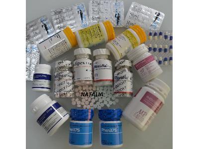 Adipex Retard, Meridia, Adipex Long, Phentermine, Sibutramine,Sibutril