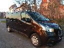Wynajem Busów w Elblągu z kierowcą Renault, Elbląg  (warmińsko-mazurskie)