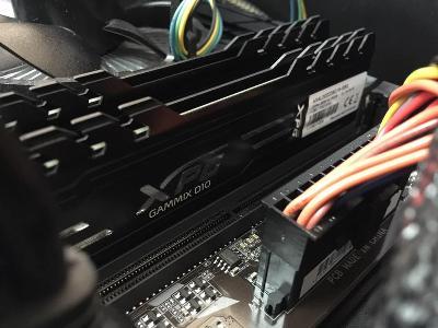 Dostawca sprzętu IT - naprawa oraz serwis komputerów, laptopów, tel