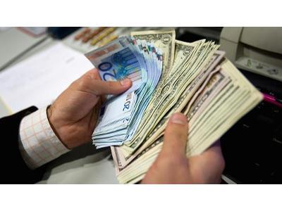 Kredyty, inwestycje, finansowanie
