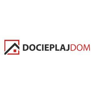 Internetowy sklep systemów dociepleń - Docieplajdom, Wrocław, dolnośląskie