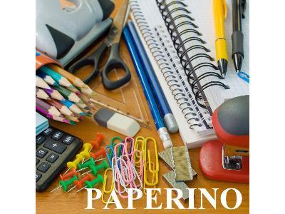 Sklep papierniczy, akcydensy, gry i zabawki dla dzieci - kliknij, aby powiększyć