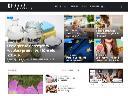 Reklama w wielotematycznym serwisie internetowym drakka.pl, Gdańsk (pomorskie)
