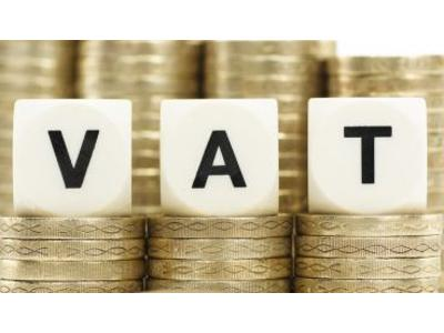 Nowy wzór deklaracji VAT-13 od 2019