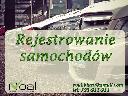 Rejestracja samochodów, Lublin (lubelskie)
