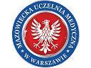 Mazowiecka Uczelnia Medyczna, Warszawa (mazowieckie)