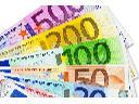 Znajdź pożyczkę w dobrym stanie, Varsovie (kujawsko-pomorskie)