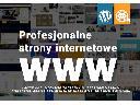 Strony internetowe Www  Reklama dla Firm w Internecie, Warszawa, mazowieckie