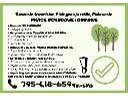 Koszenie trawników, Pielęgnacja roślin, Malowanie PRACE OGRODOWE i DOM, Łomianki (mazowieckie)