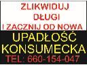 Oddłużanie, Nowy Tomyśl (wielkopolskie)