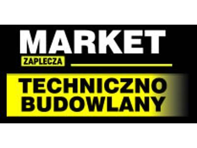 Market budowlany zaplecza.pl - kliknij, aby powiększyć