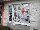 Druk wielkoformatowy,reklama,druk UV, BYDGOSZCZ (kujawsko-pomorskie)