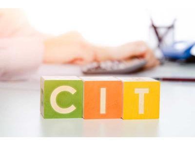 Dla kogo wydłużony termin składania CIT 2019?