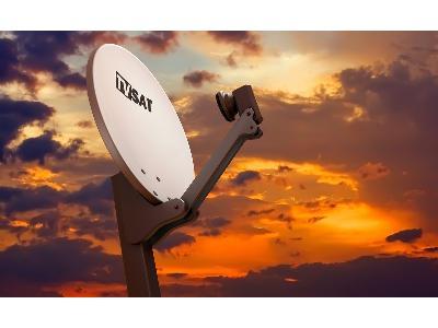 Montaz instalacja regulacja anteny staelitarnej anteny DVB-T naprawa, Tychy (śląskie)