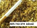 Tyton do palenia Tani tyton tylko 65 zl Wysylka Caly kraj Tyton West, poznan (wielkopolskie)