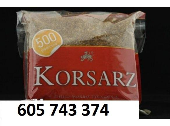 Tyton do palenia tyton papierosowy tani tyton Najlepszy tyton do gilz, Katowice, małopolskie
