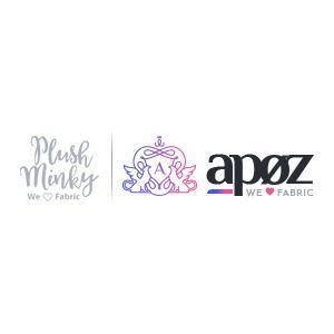 Sklep online z tkaninami - Apoz, Białystok, podlaskie