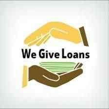 Affordable Loan Offer Apply Now, Poland, kujawsko-pomorskie