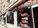 Sex Shop Heaven  Powiśle, Warszawa (mazowieckie)