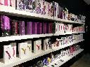 Sex Shop Heaven  Powiśle