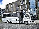 M Bus Kraków - wynajem busów i autokarów, Kraków, małopolskie