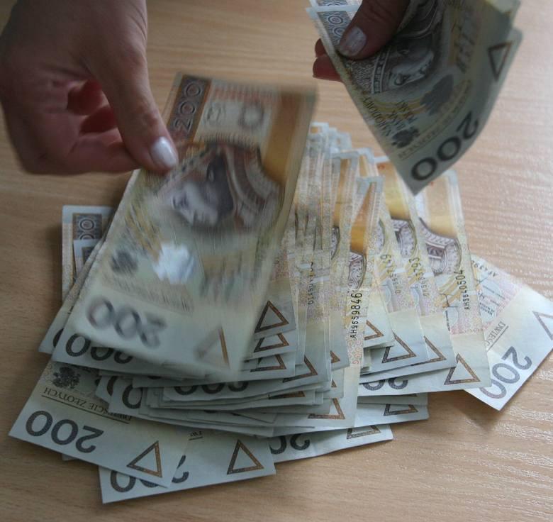 Pożyczka, finanse, Lublin, lubelskie