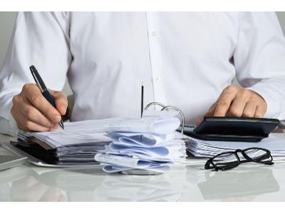 Unikanie podwójnego opodatkowania zmiany 2019