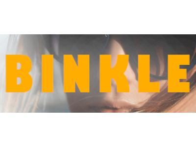 BINKLE - okulary przeiwsłoneczne - kliknij, aby powiększyć