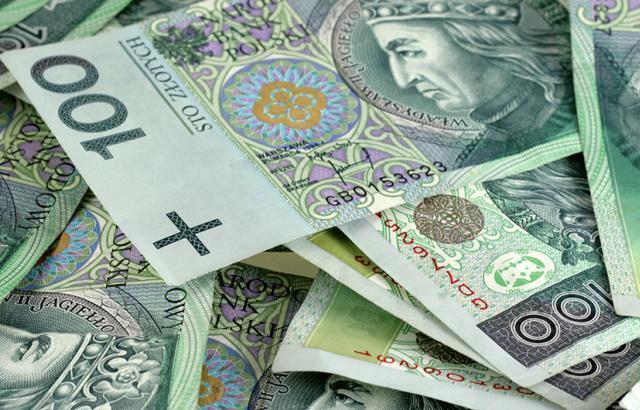 Pożyczka między osobami fizycznymi w ciągu 48 godzin, Varsovie, dolnośląskie