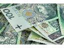 Pożyczka między osobami fizycznymi w ciągu 48 godzin, Varsovie (dolnośląskie)