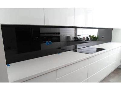 Panel kuchenny  - kliknij, aby powiększyć