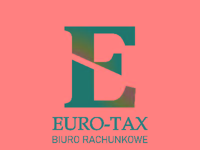 księgowość online, PIT, VAT, CIT, biuro rachunkowe, prawne, leasing