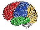Psychologia i pedagogika - uczciwe i profesjonalne pisanie prac,  (cała Polska)