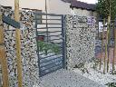 WADO - producent ogrodzeń gabionowych, Częstochowa (śląskie)