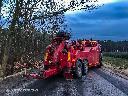 Pomoc drogowa tir, holowanie ciężarowe, Lubin, Legnica, Polkowice, Wrocław, Zgorzelec, dolnośląskie