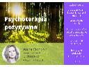 Psychoterapia w Szczecinie - pomoc psychologiczna, Szczecin (zachodniopomorskie)