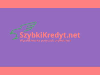 kredyt, kredyty, pozyczki, pozyczka, pożyczki, pożyczka, bez baz,, cała Polska