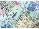 Pożyczki prywatne dla osób fizycznych jak i firm, Lublin (lubuskie)