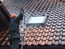 Mycie dachów, elewacji; Czyszczenie suchym lodem; Piaskowanie, Olsztyn (warmińsko-mazurskie)