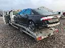 Pomoc drogowa 24h/7 dni - auto laweta transport samochodu holowanie, Łomża (podlaskie)