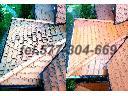 Impregnacja dachu, Malowanie Elewacji, Mycie, Sochaczew,