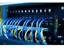 sieci komputerowe, okablowanie strukturalne, monitoring IP, zasilanie , Poznań, wielkopolskie