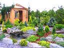 Ogrody lublin, usługi ogrodnicze lublin, projektowanie ogrodów, Lublin (lubelskie)