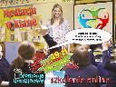 Mediacje w klasie - szkolenie online nie tylko dla nauczycieli, Lublin (lubelskie)