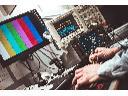 Serwis sprzętu elektronicznego, komputerów, laptopów, Zielona Góra (lubuskie)