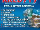 Proszę o przesłanie mi wiadomości na mój adres e-mail: amadeuszbolesla, Gdansk (pomorskie)
