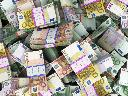 Pożyczki zabezpieczone i niezabezpieczone Szybkie i łatwe Złóż wniosek,  (śląskie)